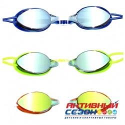 Очки для взрослых Bestway (21029)