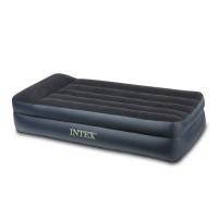 Надувная кровать Intex (99х203х47см) 66721