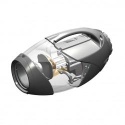 Фонарь светодиодный  5 в 1 Intex Deluxe (аккум) 68691
