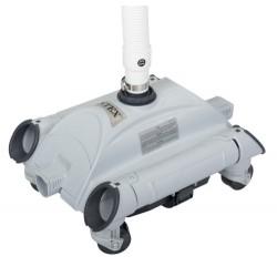 Пылесос для бассейна Intex Auto Pool Cleaner 28001 (58948)