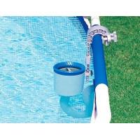 Скиммер Intex для бассейнов 28000