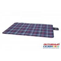 Коврик для пикника (175х135см) 68059