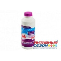 Быстрый жидкий коагулянт 1 л L800780H2