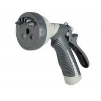 Насадка для чистки фильтрующих картриджей Intex 29082