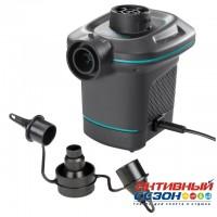 Электрический насос Intex Quick Fill 220V 66640