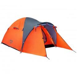 Палатка двухместная Bestway Navajo (270х165х115 см) 68007