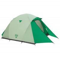Палатка трехместная Bestway Cultiva (340х180х125 см) 68046