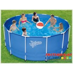 Каркасный бассейн Summer Escapes (366х122см) (Р20-1248)