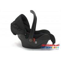 Автокресло Lux mom HB816 (Black)