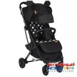 Прогулочная коляска Yoya Plus 3 (Babalo) Мики Маус