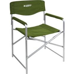 Кресло складное Привал (КС3)