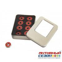 Подшипники ABEC-9 (цена за шт.)