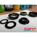 Детали каретки для BMX BR901