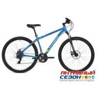 "Велосипед Stinger 29"" Aragon; 18""; синий; TY30/TY300/TS38"