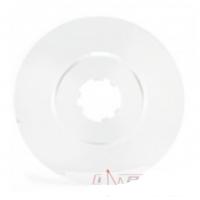 Защита спиц для кассеты (30-34T)