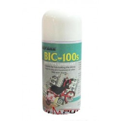 Смазка цепи CHEPARK BIC-100 (150ml)