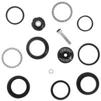 Рулевая колонка NECO H846SW (28,6/34/30мм) для велосипедa
