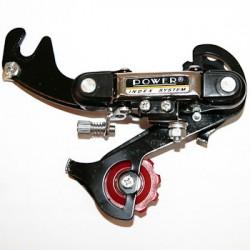 Задний переключатель Power RD-18b, 6 скоростей для велосипедa