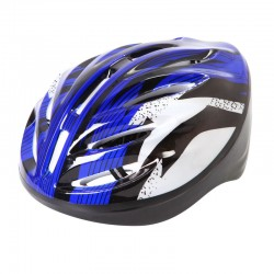 Шлем для велосипедa (размер XL)
