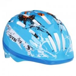 Велошлем STG для велосипедa HB6-2-A