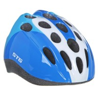 Велошлем STG HB5-3-A для велосипедa