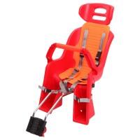 Кресло детское заднее Sunnywheel SW-BC-137