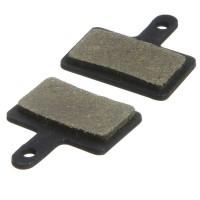 Колодки Artek BP-10(HC-27) для диск. тормозов Shimano deore