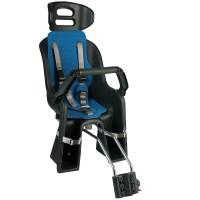 Кресло детское заднее Sunnywheel SW-BC-137 для велосипедa