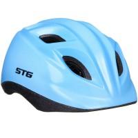 Шлем STG для велосипедa HB8-3