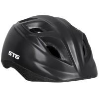 Шлем STG HB8-4 для велосипедa