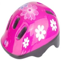 Шлем STG MV6-2-K для велосипедa (размер XS, S )