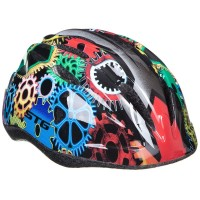 Шлем STG HB6-3-C для велосипедa (размер S, XS)