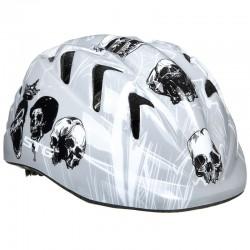 Шлем STG для велосипедa MV7