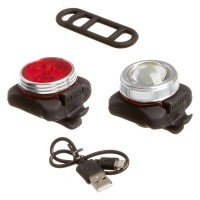 Комплект фонарей STG TL5402