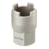 Съемник трещетки STG YC-401H