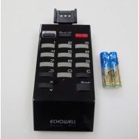 Прибор для программирования компьютеров Echo-Pad