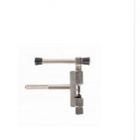 Выжимка цепи KL-9724C для велосипедa