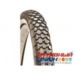 """Покрышка для велосипеда KENDA 26""""х2.125"""" (57-559), K80A, 5-525499"""