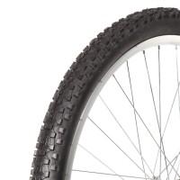 Покрышка KENDA K1027 26x2.10 ,черный для велосипедa