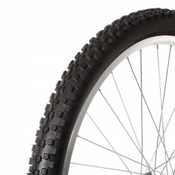 Покрышка KENDA K1010 29x2.20 ,черный для велосипедa