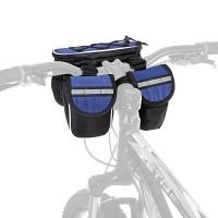 Велосумка STG, на руль для велосипедa