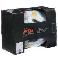 Шлем STG, HX-Y01A