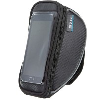 Велосумка STG 11810L-A для смартофонов для велосипедa