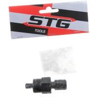 Ключ STG, KL-9725 съемник шатунов