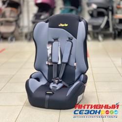Еду-Еду KS 545 (513) Серо-черный