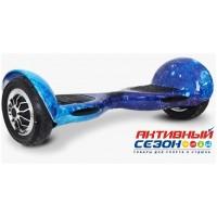 """Smart Balance SUV 10"""" + Музыка + App TaoTao + Самобалансировка"""