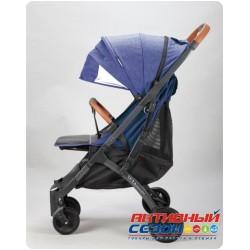 Прогулочная коляска YOYA PLUS PRO Blue