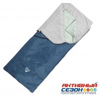 Спальный мешок Matric, (195 х 80 см) от 9°C до 13°C 68051