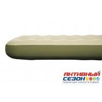 Матрас надувной Pavillo Fortech Twin (188 х 99 х 25 см) 69021 Bestway