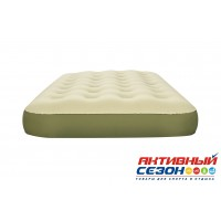 Матрас надувной Pavillo Fortech Twin (188 х 99 х 25 см) 69021 Bestway